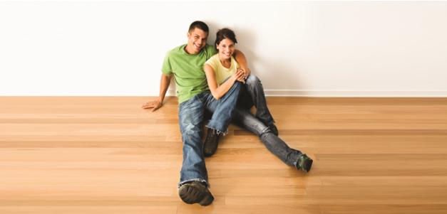What is a Rental Bond Loan - Housing Bond Loan
