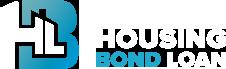 Housing Bond Loan